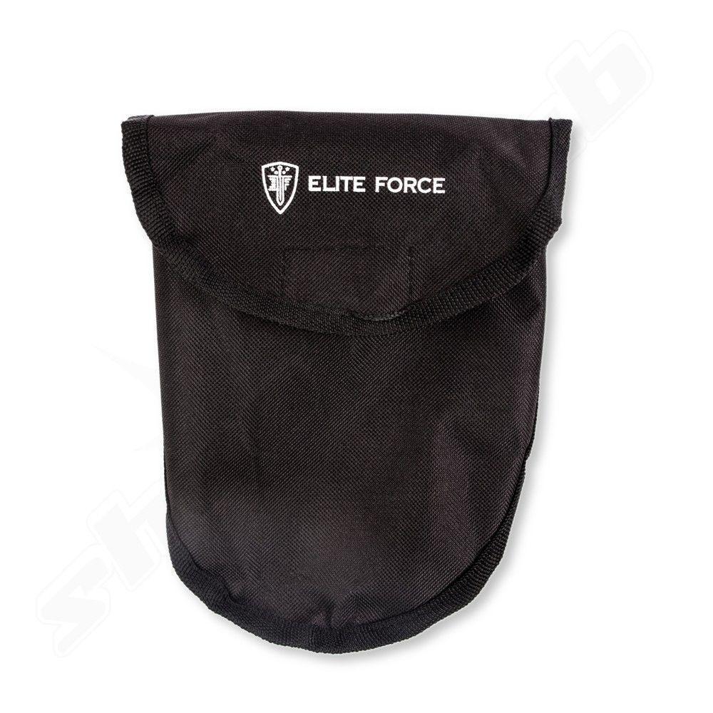 Klappspaten Elite Force EF804