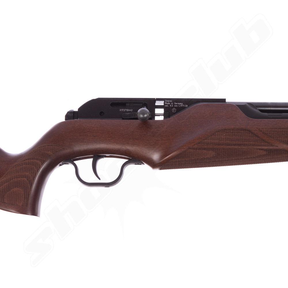 Hämmerli 850 Airmagnum Carbine CO2 Gewehr - Kal. 4,5mm