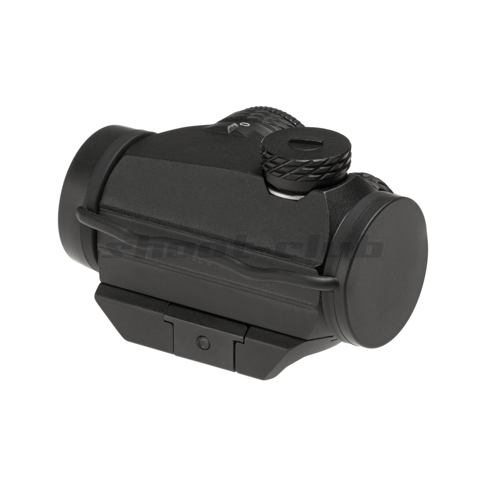 Primary Arms Advanced Micro Red Dot Sight with Rotary Switch Bild 5