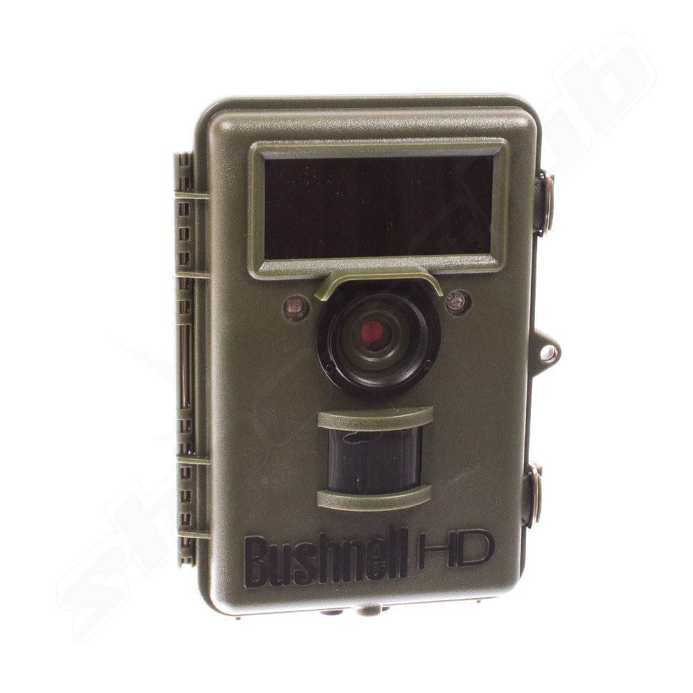 Bushnell Wildkamera Trophy Cam 14MP Nature View HD