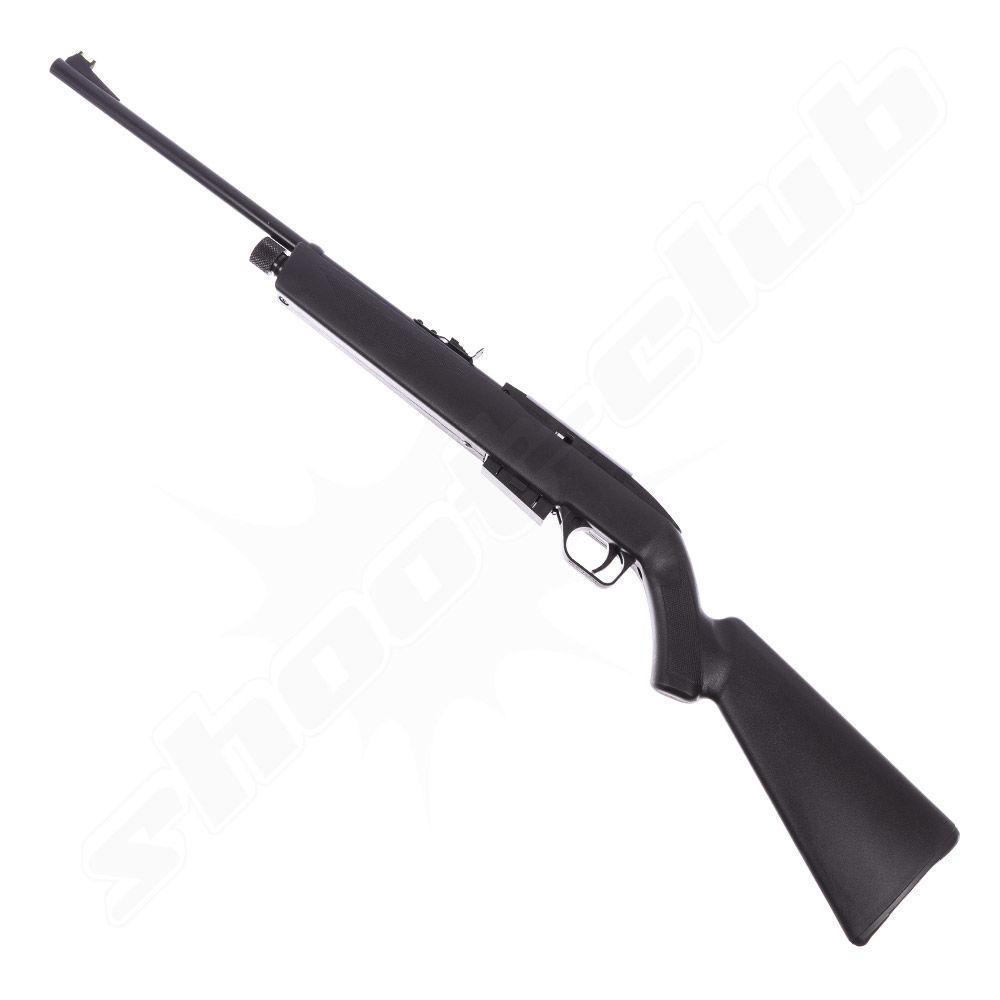 Crosman 1077 CO2 Gewehr  - .177/ 4,5mm Diabolo