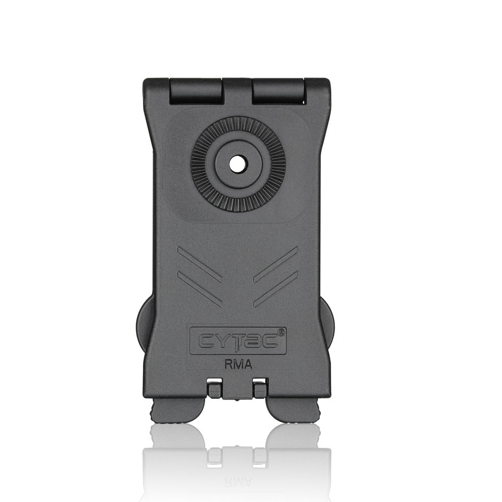 Cytac Molle Adapter R-Defender, Magazine