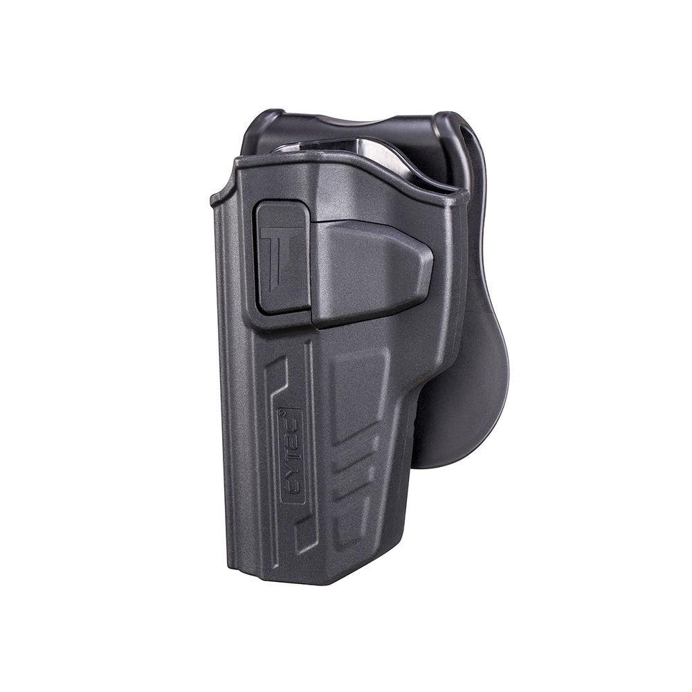 Beretta 92FS Tragbares Nylon Beretta 92 Holsterteil für Beretta 92 GSG92 MGA
