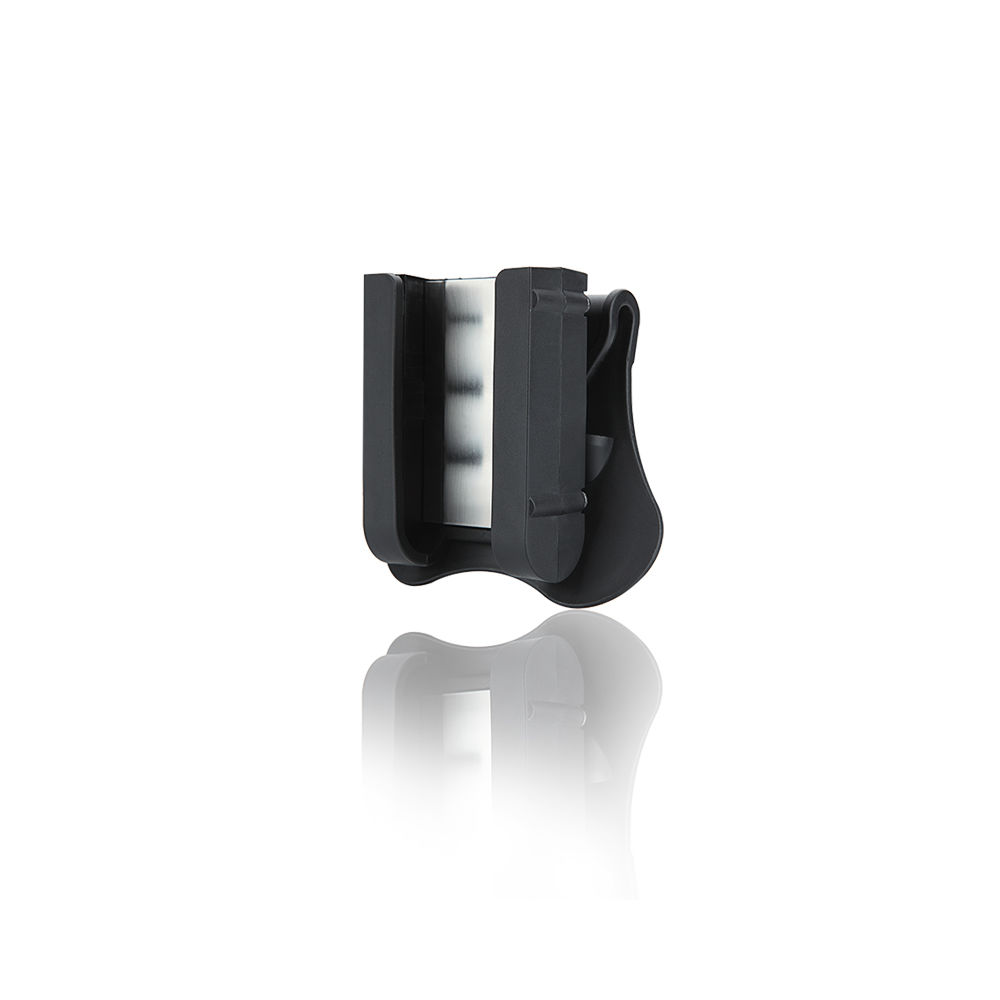 Cytac Universal Shotshell Carrier 4 Rounds 12/70