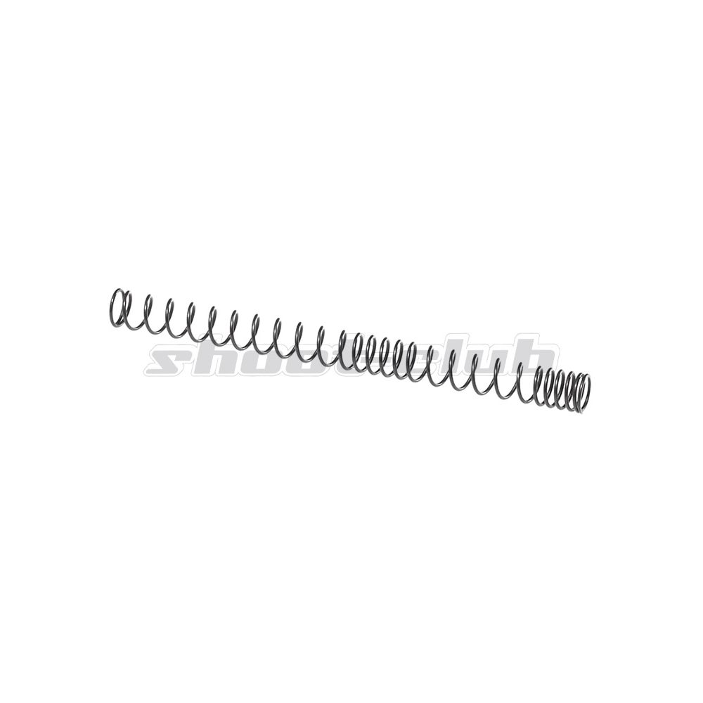 Guarder Tuningfeder SP120 Airsoft Spring