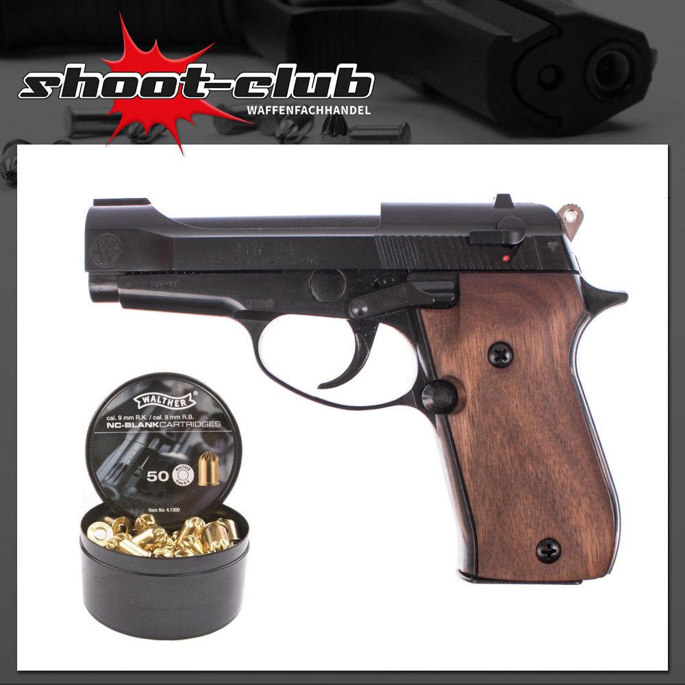 shoot club de