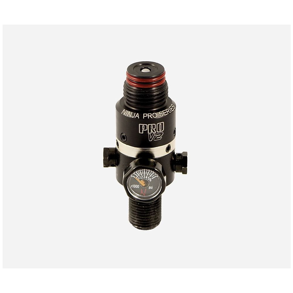Ninja Air Pro V2 Regulator 300 Bar