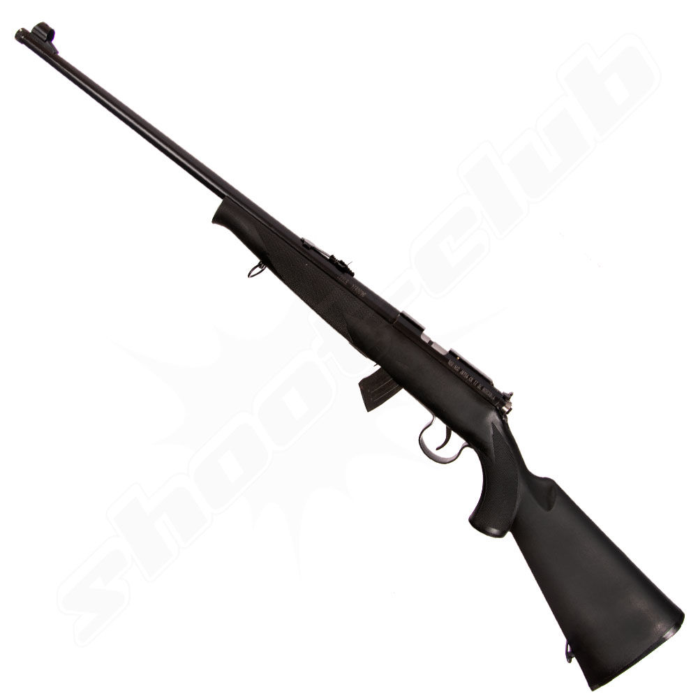 Norinco JW15A Repetierbüchse Synthetic Stock Kaliber .22lr