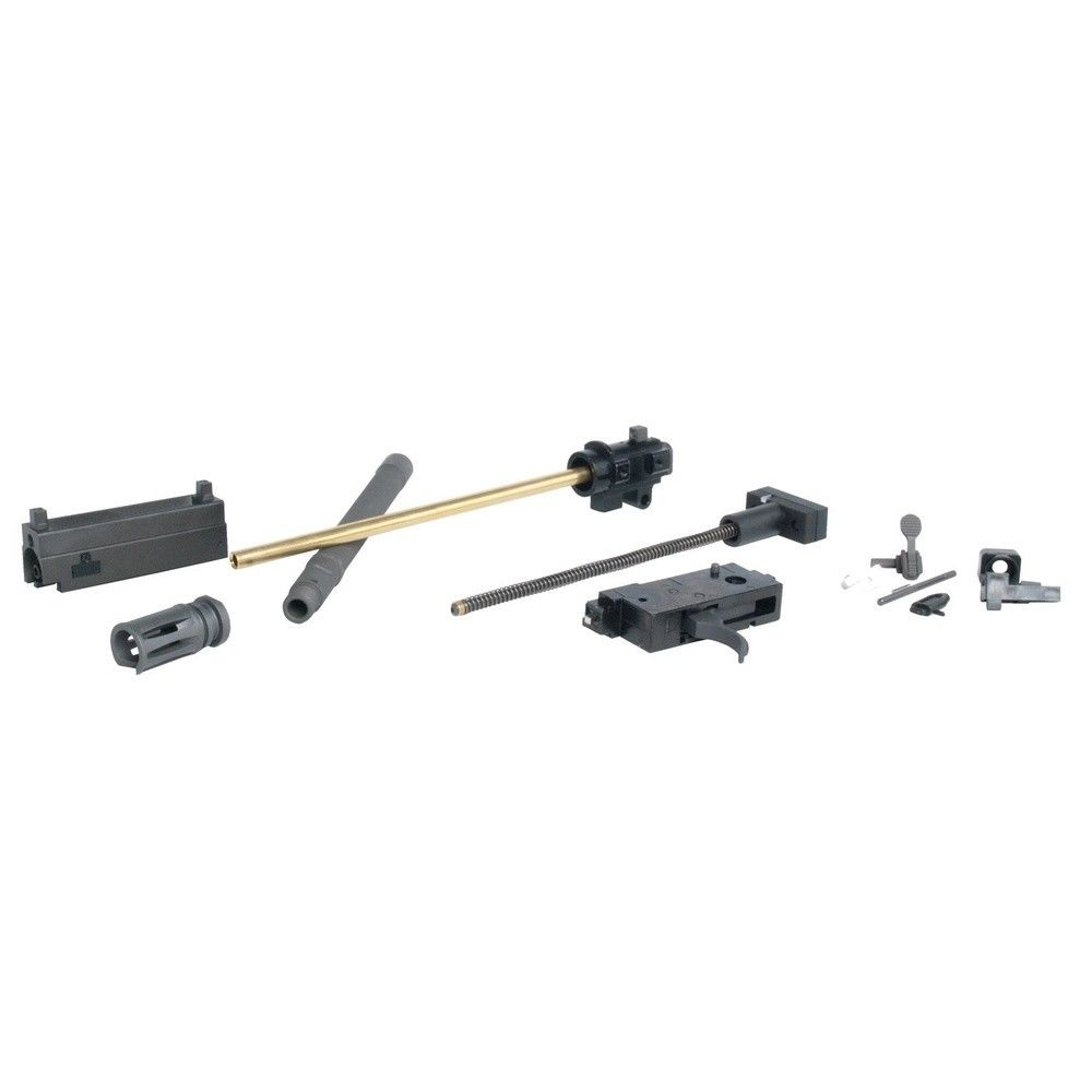 Open Bolt Kit- Scar WE - Gas Blow Back