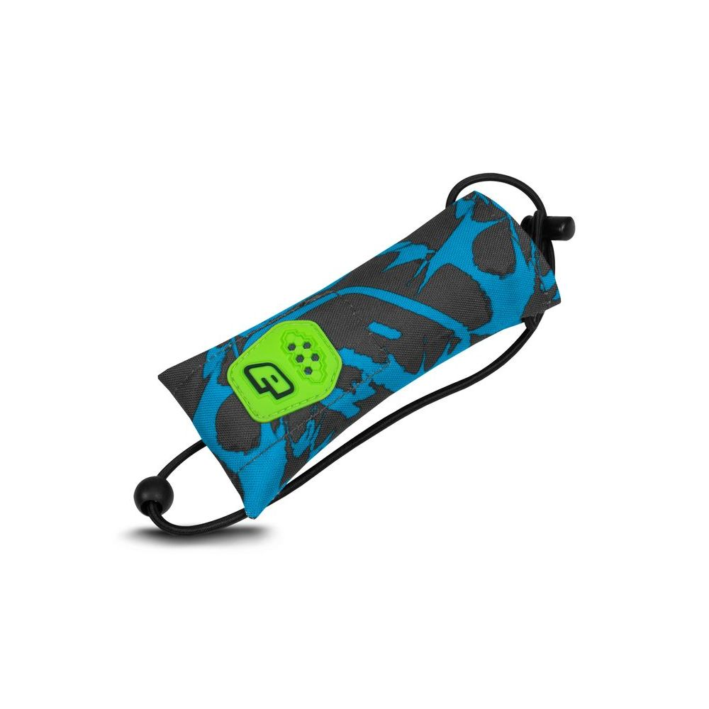 Planet Eclipse Laufsocke Paintball/Airsoft Fighter Blau