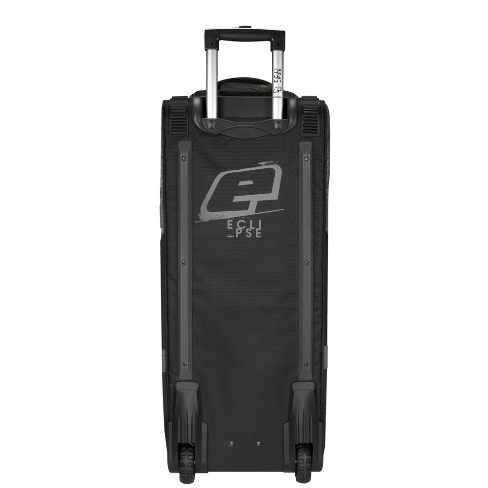 Planet Eclipse Gearbag GX2 Classic Grit Grey Bild 2