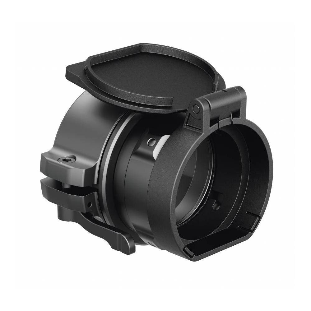 Pulsar DN 50 mm Cover Ring Adapter für Core FXQ Geräte