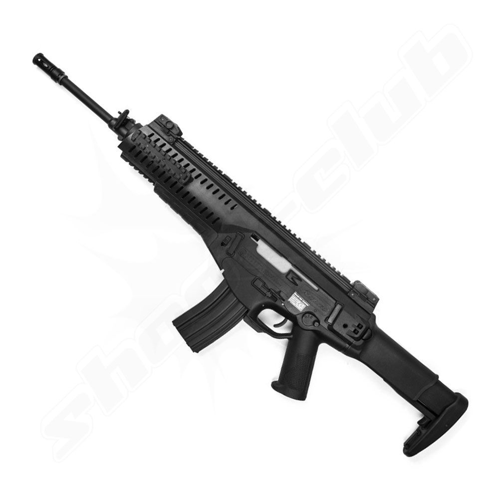 S&T Beretta ARX160 Elite SAEG Softair Gewehr 6mm