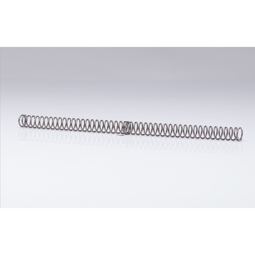 Silverback M90 APS 13mm Type Spring - Tuning Feder