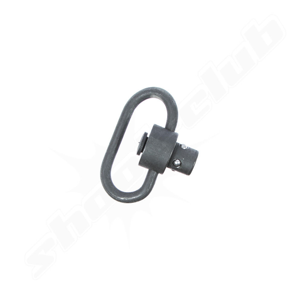Sling Swivel Black von Element