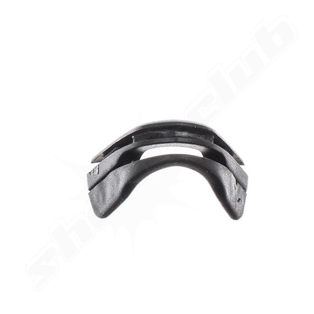 swiss eye raptor nose pad ersatzclip f r brillentr ger. Black Bedroom Furniture Sets. Home Design Ideas