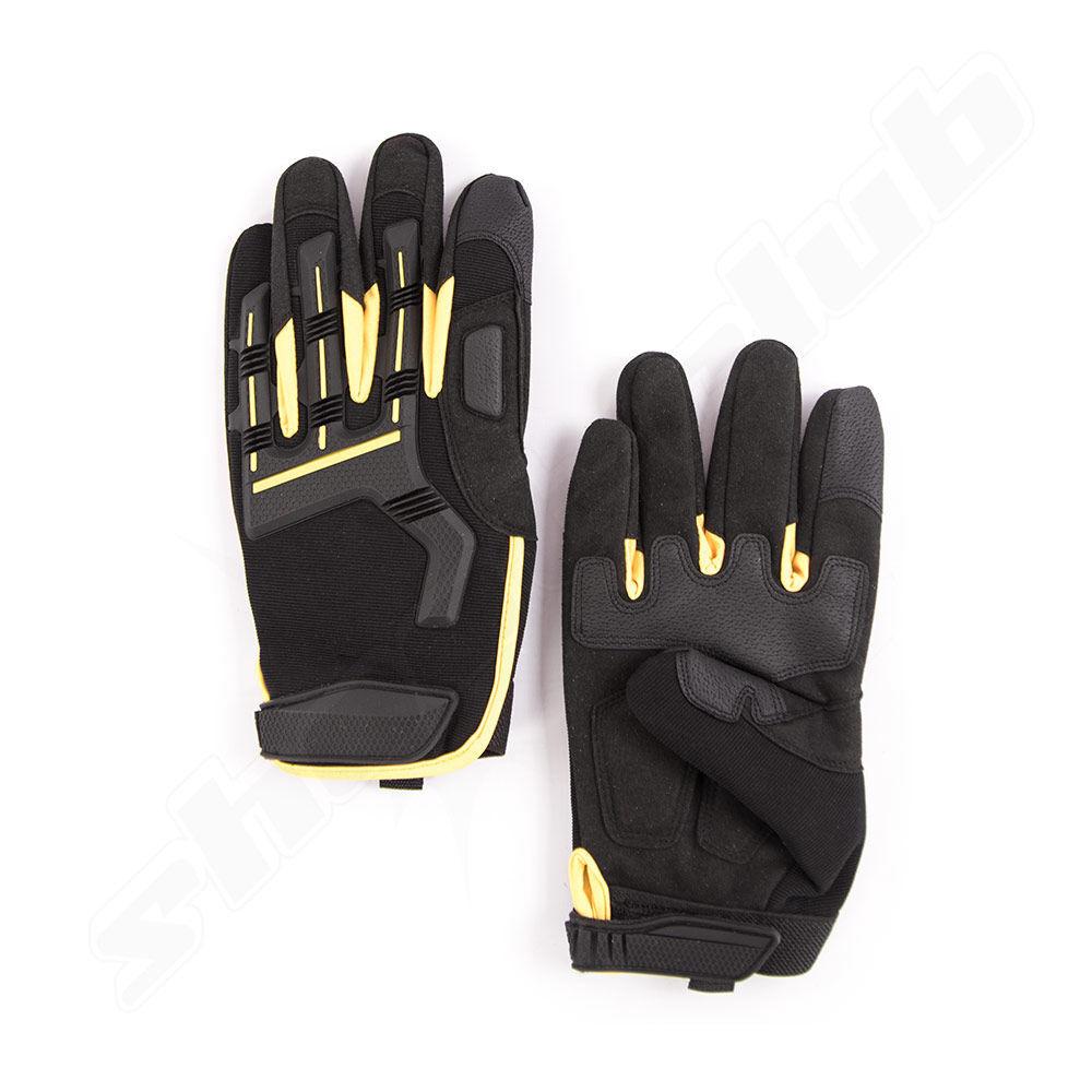 Taktischer Handschuh von Cytac / M