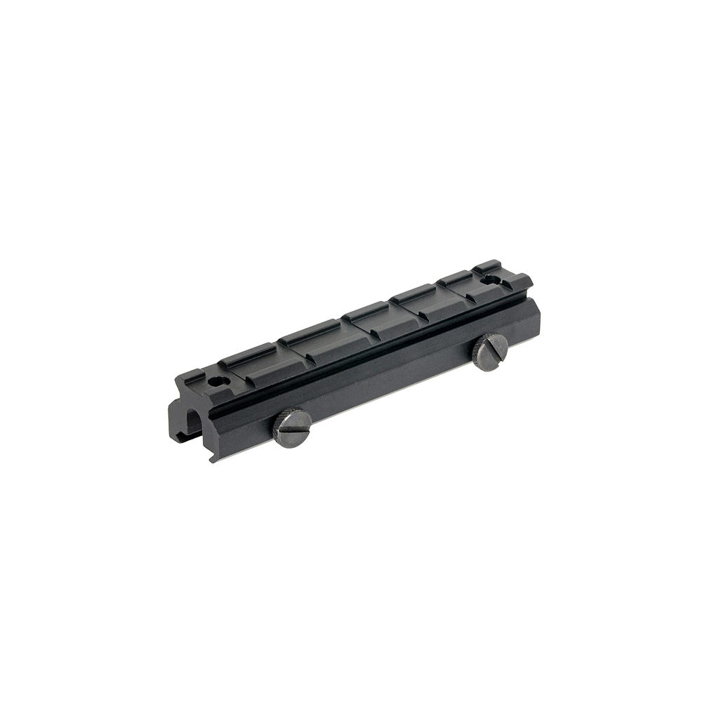 UTG Flat Top Rail Mount
