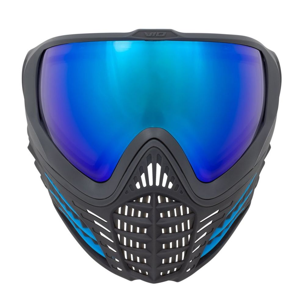 Virtue VIO Contoure II-Ice Thermal Maske Paintball/Airsoft Bild 3