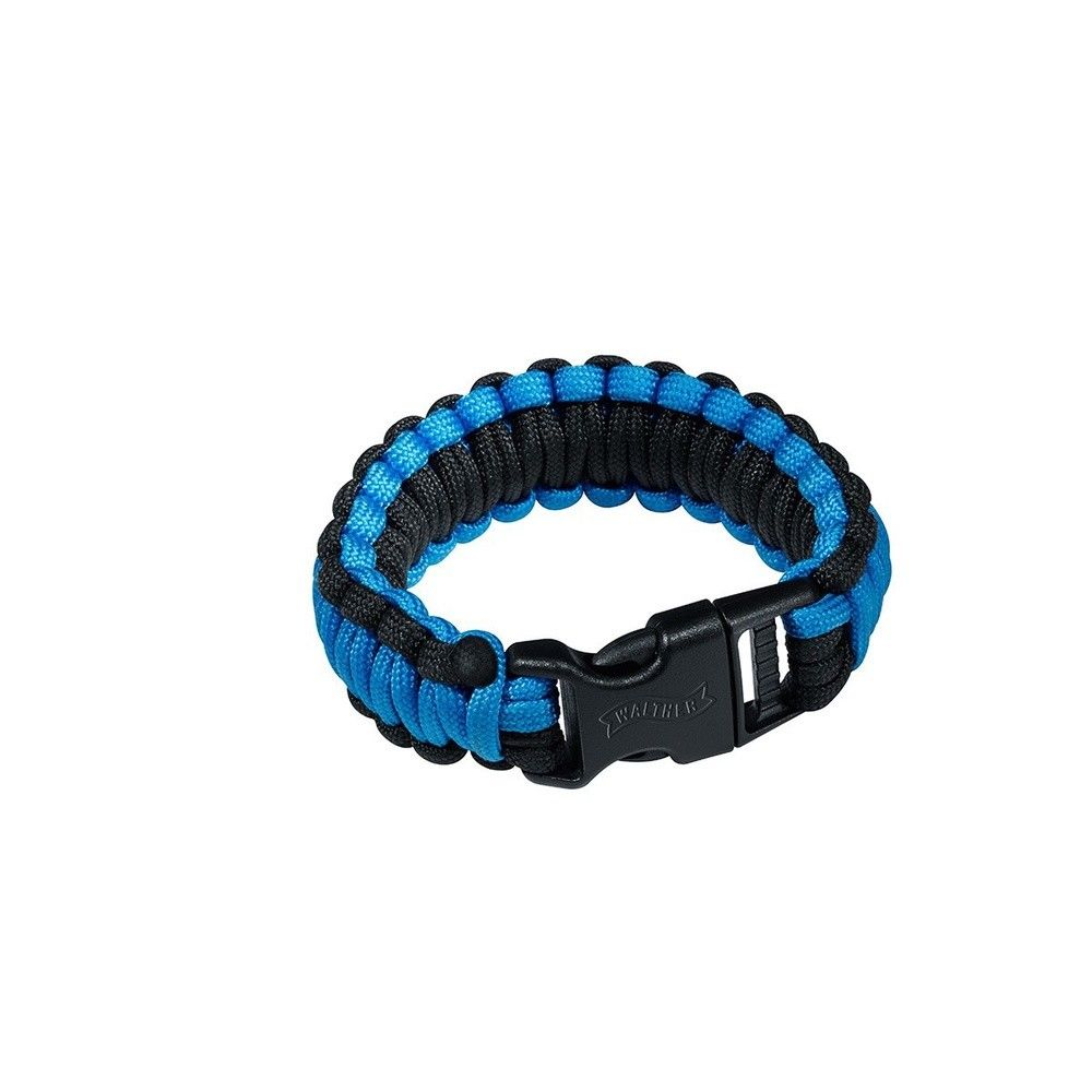 Walther Rescue Bracelet RB IS Rettungsarmband - Gr��e M