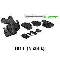 Aliengear Shapeshift 1911 5 Zoll Links