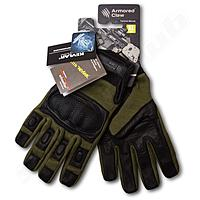 Armored Claw Smart Tac Taktischer Handschuh XL OD