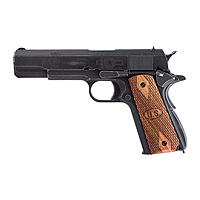Auto-Ordnance 1911 Victory Girl Airsoft Pistole GBB cal. 6mm BB
