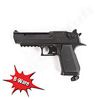 B-Ware Baby Desert Eagle - CO2-Pistole 4,5mm-BB