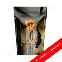 Bio BB`s /5000 Stk - Elite Force - / 0,20 g/ Kal. 6 mm