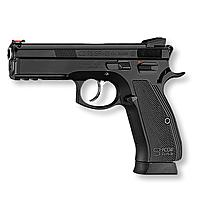 CZ 75 SP-01 Shadow Line - Pistole - Kal. 9mm Luger