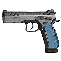 CZ Shadow 2 Poly im Kal. 9mm Luger