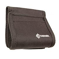 Crosman Ammo Pouch - Munitionstasche