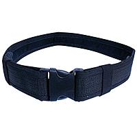 Dienstgürtel Security Koppel Duty Belt  50 mm 80 - 95 cm
