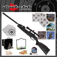 Gamo Luftgewehre online kaufen   shoot-club de