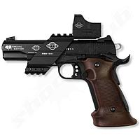 GSG 1911 AD-OPS Special Edition .22Lfb
