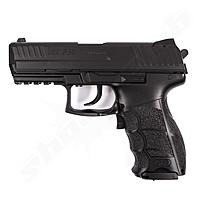 H&K P30 AEP Softair Pistole 6mm Vollautomatik 0,5 J