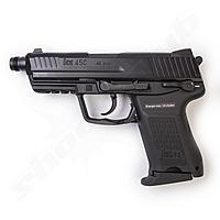 Heckler & Koch HK45 CT Softair Pistole GBB - 1 Joule