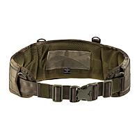 Invader Gear PLB Battle Belt Molle - Ranger-Green