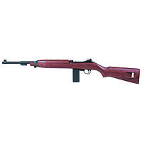 King Arms Springfield M1 Carbine CO2 Blowback Airsoft Gewehr ab 18