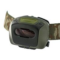 LED Stirnlampe Pro-Force Mira Head Lamp