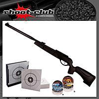 Gamo Luftgewehre online kaufen | shoot-club de