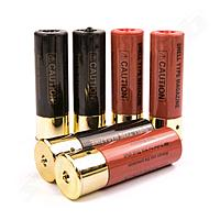 Nuprol 4x M56 Shotgun Shell 30 BB Magazin 6mm Softair