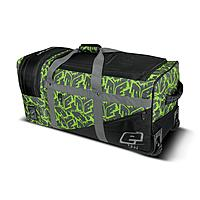 Planet Eclipse Gearbag GX2 Classic Fighter Green