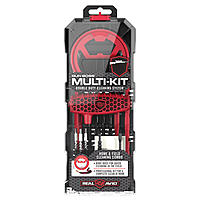 Real Avid Gun Boss Multi-Kit .243 / .260 / 6,5mm