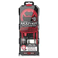 Real Avid Gun Boss Multi-Kit .270 / .280 / 7mm