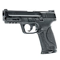 SMITH & WESSON M&P9 2.0 T4E CO2 RAM Markierer .43