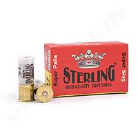 Sterling® Super Slug - Big Game - 12/70 - 32g - 10 Stk