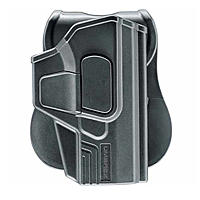 Umarex Paddle Holster für Walther P99 Modelle