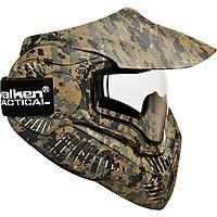 Valken Annex MI-7 Thermal Maske Paintball/Airsoft Marpat
