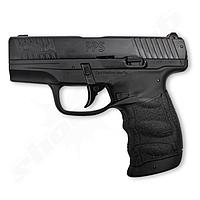 Walther PPS M2 CO2 Pistole Blowback - 4,5mm BBs